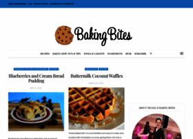 bakingbites.com