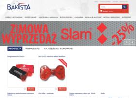 bakista.pl