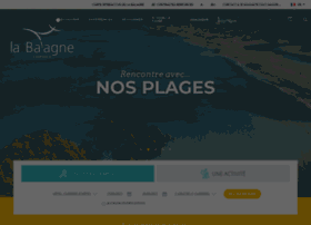 balagne-corsica.com