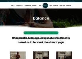 balance.co.uk