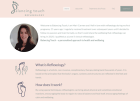 balancing-touch.com