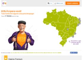 balcao.com