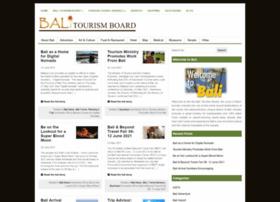 bali-tourism-board.com
