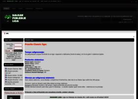 Balkan-gaming.net