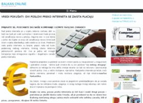 balkan-online.com