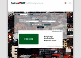 Balkanviator.com