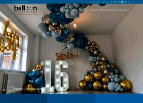 ballooninspirations.com