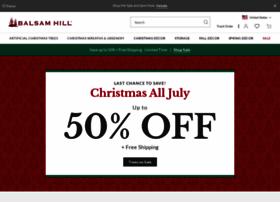 balsamhill.com