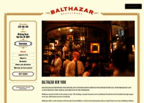 balthazarny.com