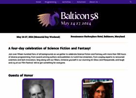 balticon.org