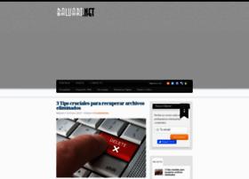 baluart.net