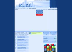 bambolotto.miniville.fr