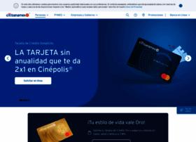 banamex.com