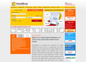 bancadellecase.com