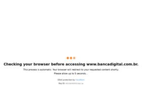 bancadigital.com.br