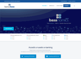 Bancoamambay.com.py