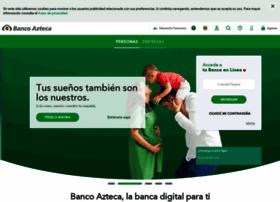 bancoazteca.com.mx