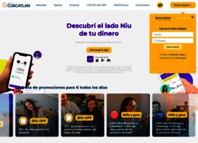 bancocuscatlan.com
