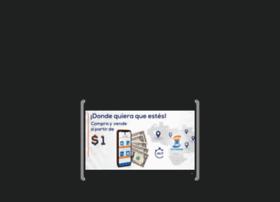 bancoexterior.com
