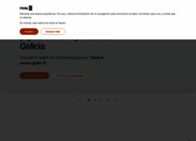 bancogalicia.com
