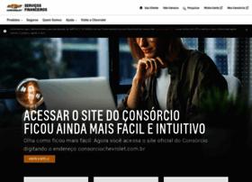 bancogmac.com.br