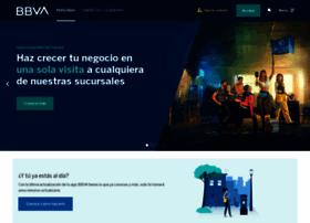 bancomer.com.mx