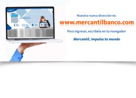bancomercantil.com