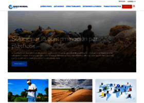 bancomundial.org