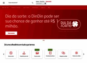 bancoreal.com.br
