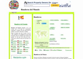 banderas-del-mundo.com