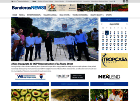banderasnews.com