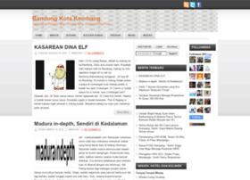 bandung.blogspot.com