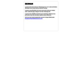 bandung40000.com