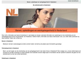 banenbijbedrijven.nl