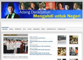 bangadang.com
