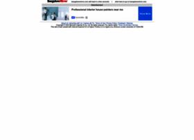 bangaloremirror.com