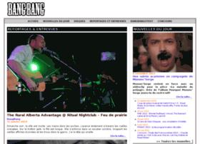 bangbangblog.com