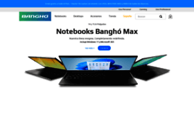bangho.com.ar