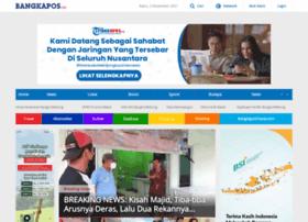 bangkapos.com