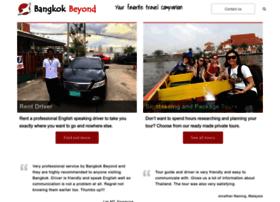 Bangkokbeyond.com