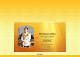 bangkokclassiccar.com