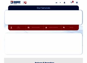 bangkokpattayahospital.com