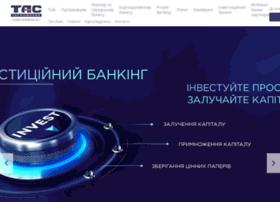 bank-bs.com