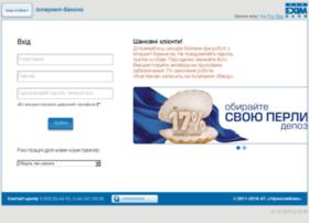 bank.eximb.com