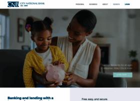 bankatcnb.com
