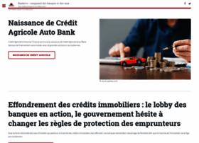 banketto.fr