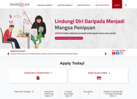 bankislam.com.my