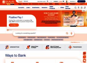 Bankofbaroda.co.in