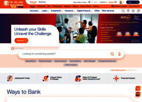 bankofbaroda.co.in