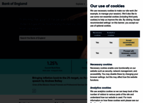 bankofengland.co.uk